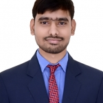Kuldeep Singh Chauhan