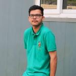 Prasad Satam