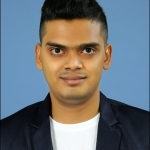 Rahul K S