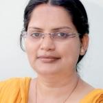 Dr Kumari Sunita