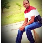 T B Sunil Kumar