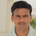 Kuldeep Dwivedi