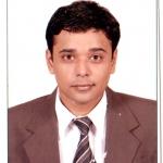 Kumar Bhaskar