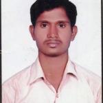 Madireddy Suresh Kumar Reddy