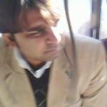 Kumar Raghwendra Sinha