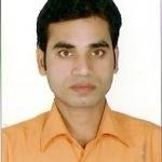 Bijesh Kumar