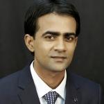 Kumar Mukund