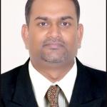 Kumar Deepak