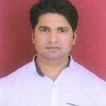Manoj Kumar Maurya