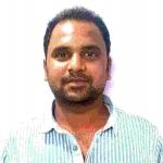 Kumar Raju Pyla