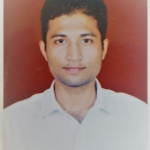 Kunal Acharya