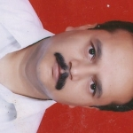 Kundan Kumar Singh