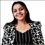 Lakshmi Jha