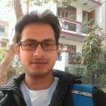 Rohit Kumar Lakshykar