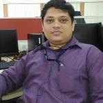 Lalit Ramesh Kamble