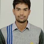 Lalit Kumar Dhakar