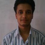 Lalit Mohan Pandey