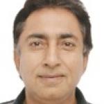 Lalit Wadhwani