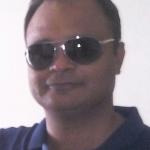 Prashant Kumar Sinha
