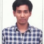 Divyesh Lama