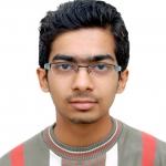 Laukik Deepak Deshpande