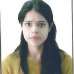 Lavanya Sharma