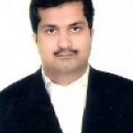 Abhishek V.n.singh