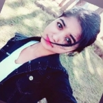 Laxmi Saini