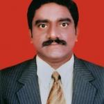 Leonard Vijayan Peter