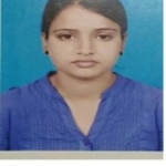 Laxmi Gupta