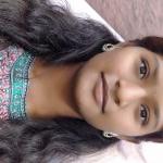 Likhitha T N