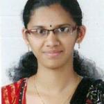 Liya Shaji