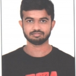 Laxmikant Babubhai Bhoya