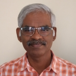 Sankaralingam Lakshmanaraj