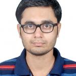 Gaurav Baviskar