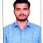 Lokesh Ravi