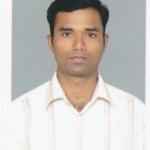 Lokesh  R
