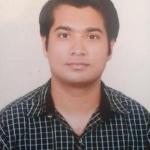 Mukesh Kumar Sablani