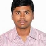 Suru Madhan