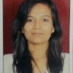 Madhavi Ajit Sawant