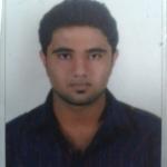 Madhav S Mallya