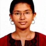 Madhumitha Rajaraman