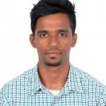 Madhu Ailapuram