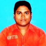 Madhukar Anand