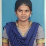 R Madhu Mitha