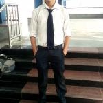 Madhur Sohal