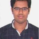 Madhu Shastri