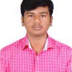 Maha Prabhu