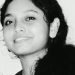 Mahashweta Ghanti