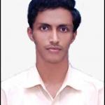 Mahendra B D